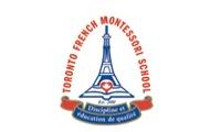 Toronto French Montessori School