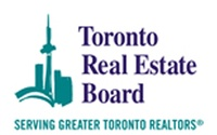 Toronto Regional Real Estate Board (TRREB)