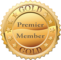 Gallery Image Gold%20Premier%20Seal-sm.png