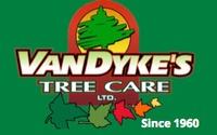 Van Dyke's Tree Care Ltd.