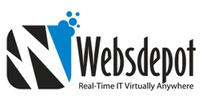 Websdepot Technology Partners Inc.