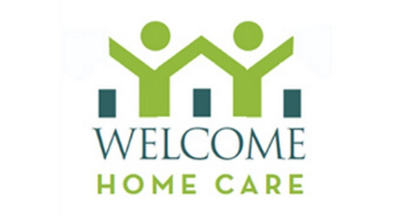 Welcome Home Care