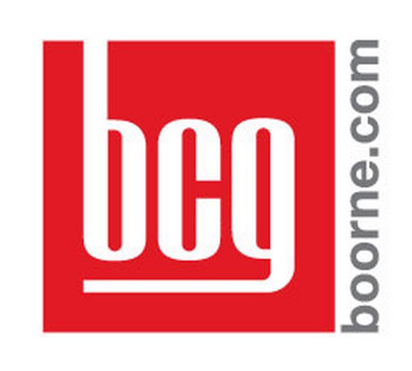 Boorne Canadian Graphics Inc. (BCG)