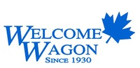 Welcome Wagon Ltd.