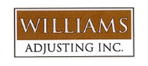 Williams Adjusting Services