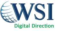 WSI Digital Direction