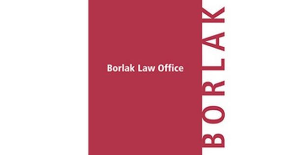 Borlak Law Office