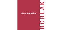 Borlak Law Office