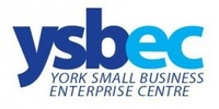 York Small Business Enterprise Centre