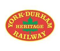 York-Durham Heritage Railway Association