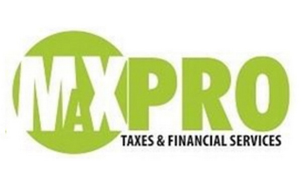 Maxpro Taxes & Financial Services