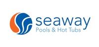 Seaway Pools & Hot Tubs
