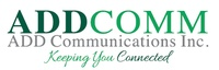 ADD Communications Inc.