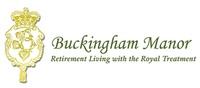 Buckingham Manor