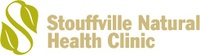 Stouffville Natural Health Clinic