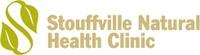 Stouffville Natural Health Clinic