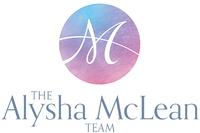 Alysha McLean Team