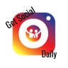 Get Social Daily