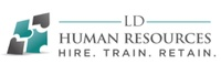 LD Human Resources