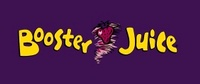 Booster Juice - Stouffville