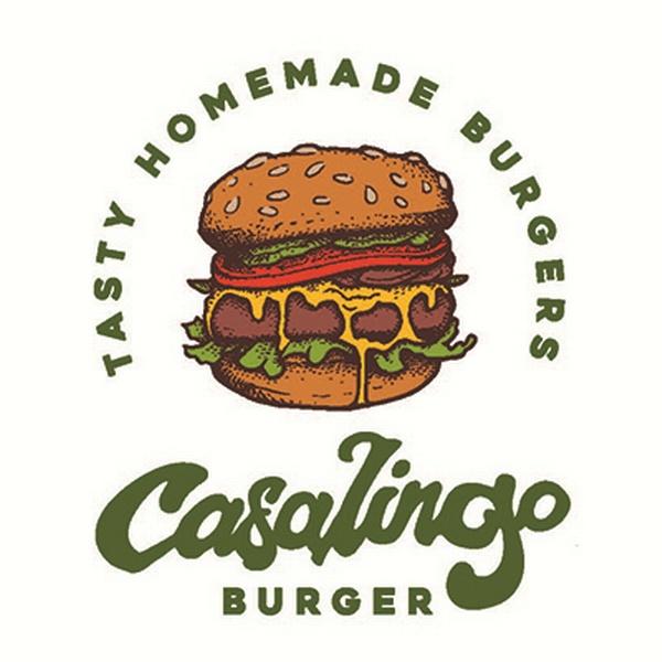Casalingo Burger Inc.