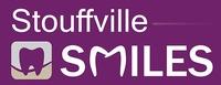 Stouffville Smiles Dentistry