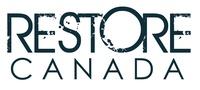 Restore Method of Care Canada