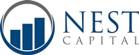 Nest Capital Mortgage Investment Corporation