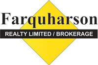 Farquharson Realty Ltd.