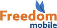 Trend Telecom Inc. Authorized Freedom Mobile Dealer