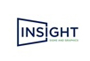 InSight Signs and Graphics Ltd.