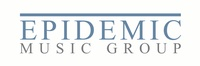 Epidemic Music Group