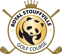 Royal Stouffville Golf Club