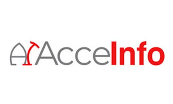 AcceInfo Sc Inc.