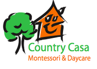 Country Casa Montessori & Daycare