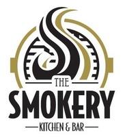 The Smokery Kitchen & Bar