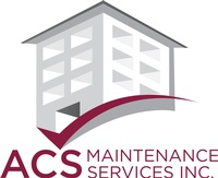 ACS Maintenance Services Inc.