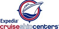 Expedia CruiseShipCenters Stouffville