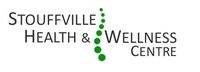 Stouffville Health & Wellness Centre