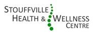 Stouffville Health & Wellness Centre