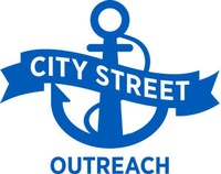City Street Outreach