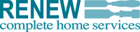 RENEW Complete Home Services