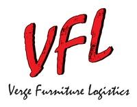 VERGE FURNITURE LOGISTICS INC