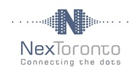 Nextoronto Consulting Inc