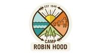 Camp Robin Hood
