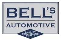 Bell's Automotive Inc.