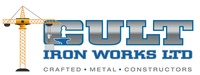 Cult Iron Works ltd