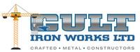 Cult Iron Works ltd