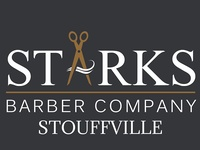 Starks Barber Company