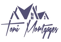 Toni Mortgages